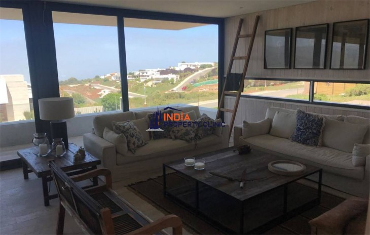 Residential House For Sale  in Valparaiso