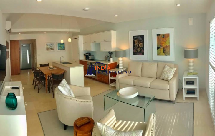 Residential House for Sale in South Shore Road