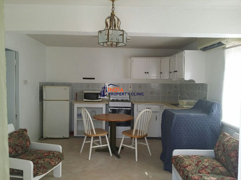 Apartment For Rent Fitts Village St James
