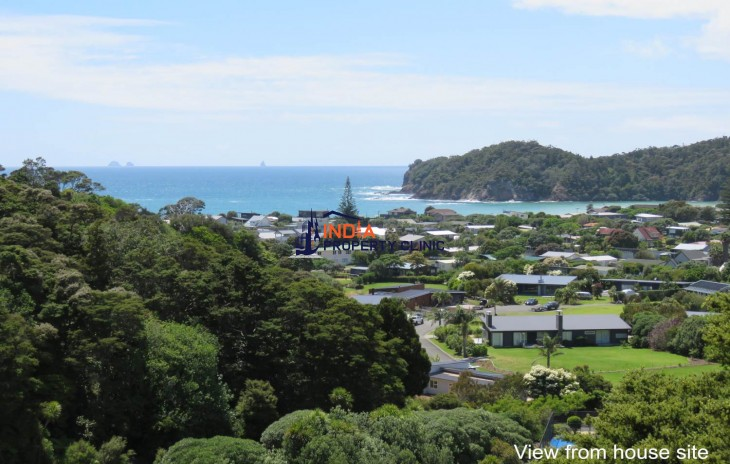 Lot for Sale in Matapouri