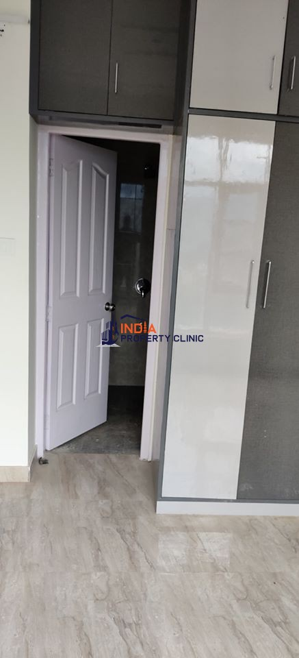 3 Bhk Flat For Sale in Mehli Shimla