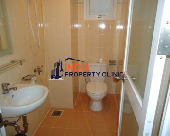 2 bedroom Apartment for sale in Binh Tan