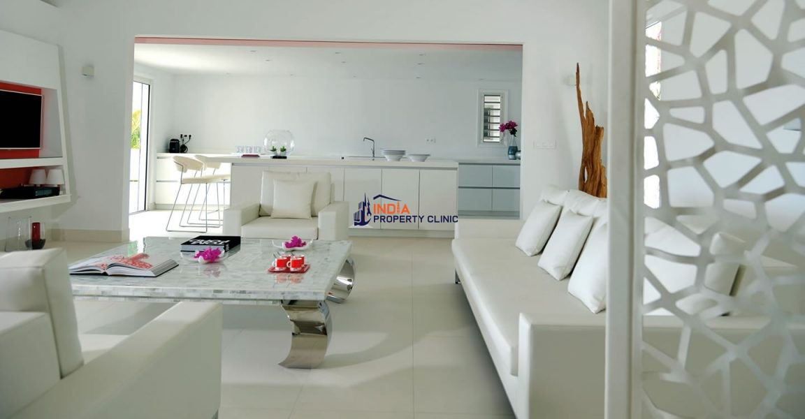 3 Bedroom Condo for Sale in Cable Beach