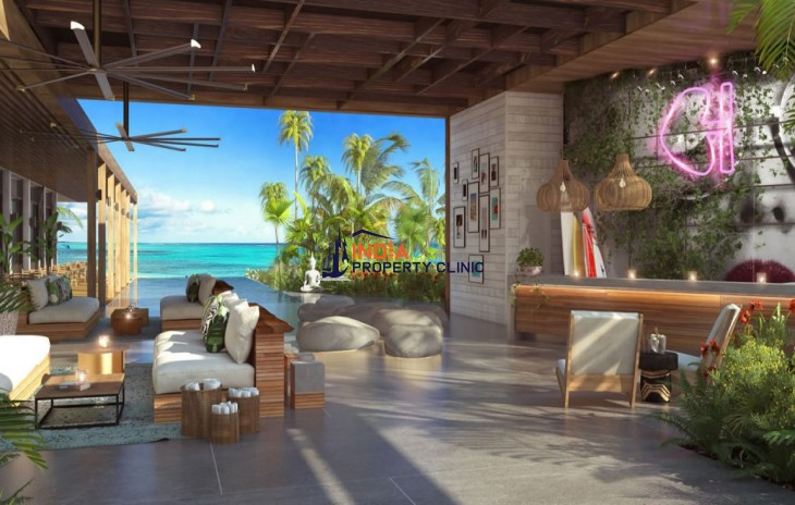 3 Bedroom Home for Sale in Grace Bay
