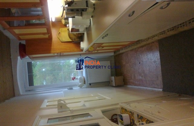 Family House For Sale in Kamond