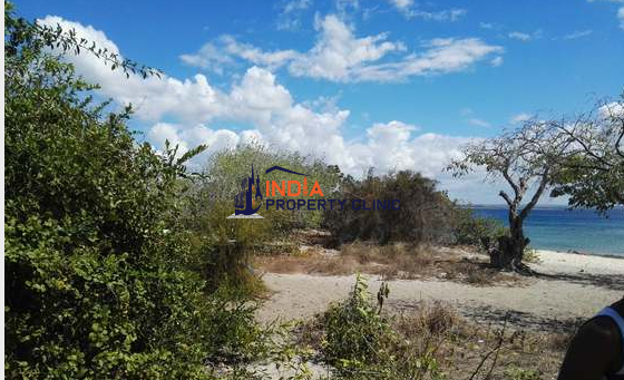 Land For Sale in Nacala
