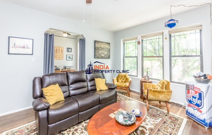 5 Bedroom House for Sale in Cane Garden Bay