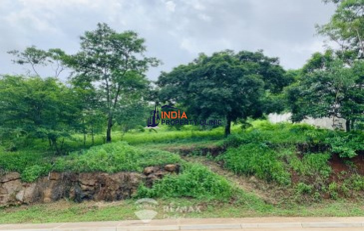 Land For Sale In Las Luces