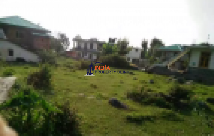 Land For Sale in Sidhpur