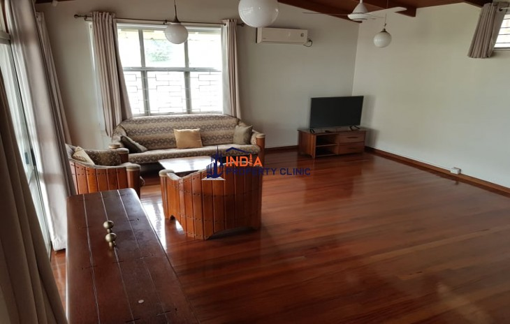 House for Rent in Suva, Central