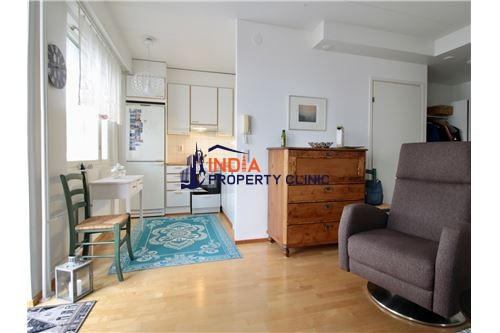 Apartment  For Sale in Kaukajärvi