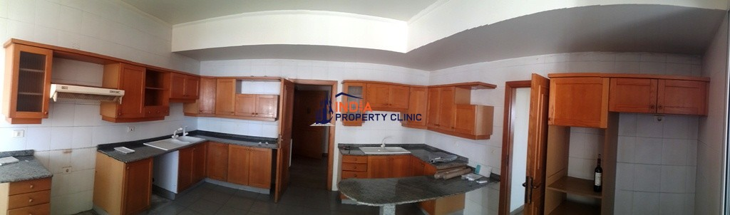 3 bedroom luxury Apartment for rent in Er Rabie