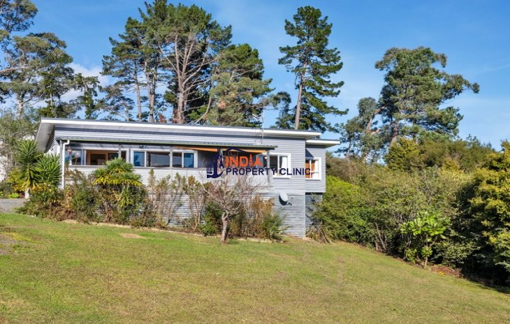 House for Sale in Morningside, Whangarei