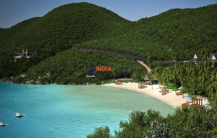 Land For Sale in Blunder Bay