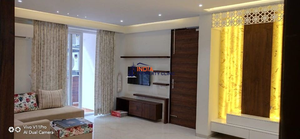 2 bedroom Apartment for sale in Hoang Kim