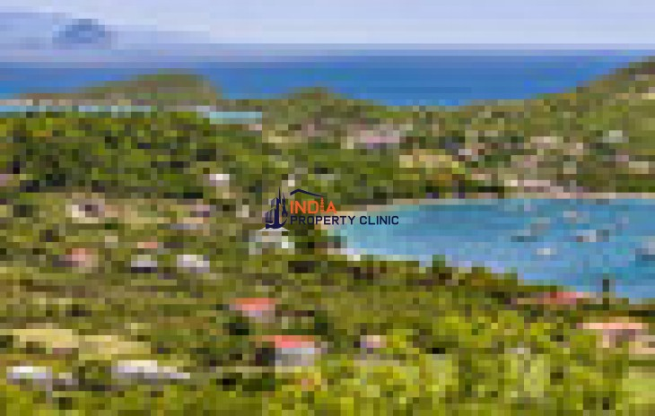 Land for Sale in Carriacou