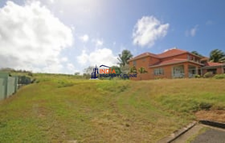 Land for Sale in St Silas Heights