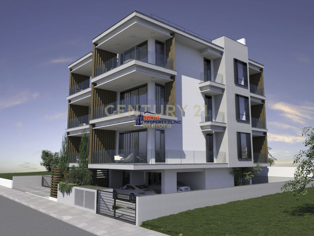 House For Sale in Aigeos