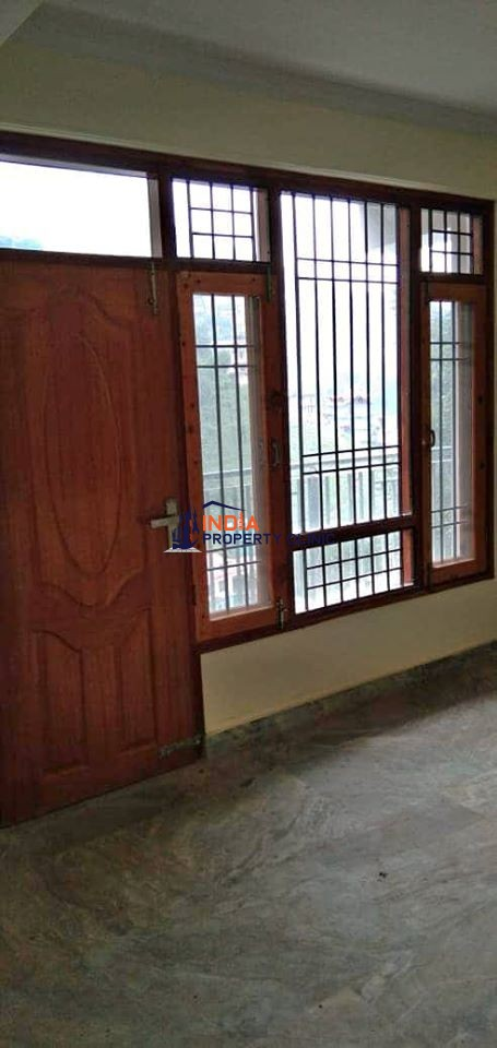 3 BHK Flat For Sale Housing Board Colony Sanjauli