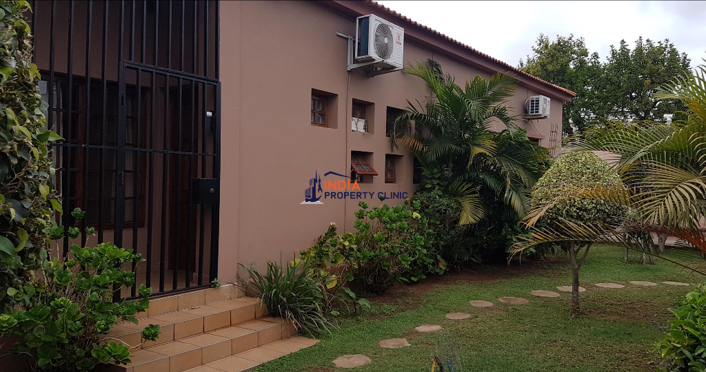 3 bedroom House For Rent in Matola