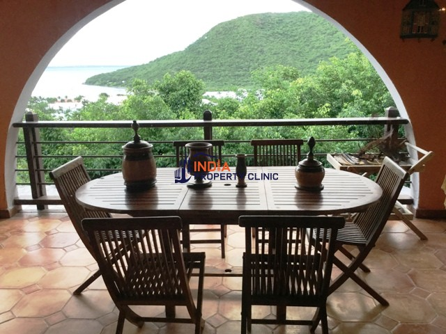 Apartment for Sale in Fort-de-France