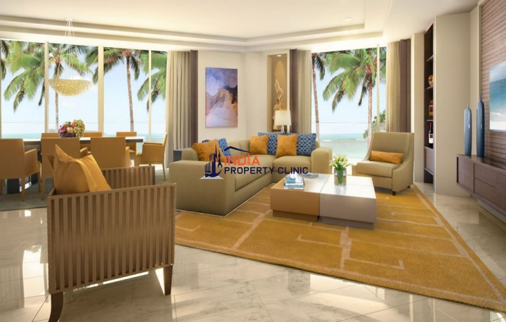 Condo for Sale in Grace Bay