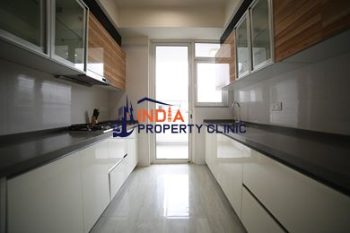 Luxury Appartment For Sale In M3m Merlin Gurgaon