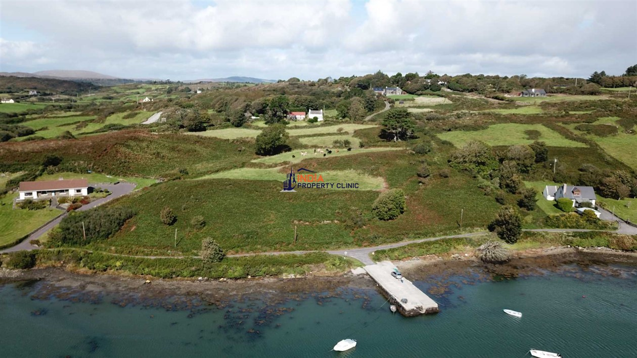 Development Land For Sale in Rossbrin