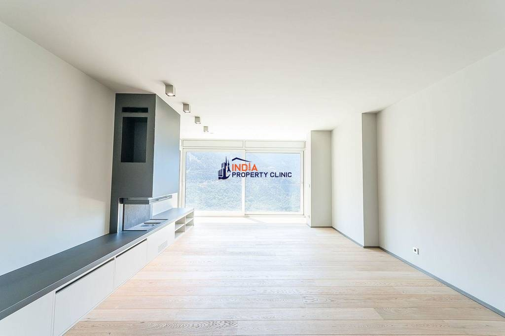 3 bedroom luxury Apartment for sale in Escaldes-Engordany
