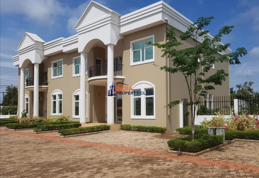 Homes For Sale in Matola