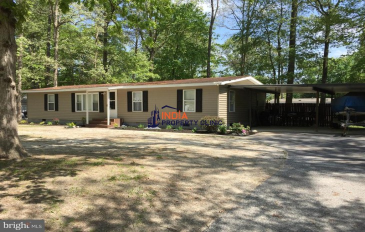 3 bedroom Home For Sale in Millsboro
