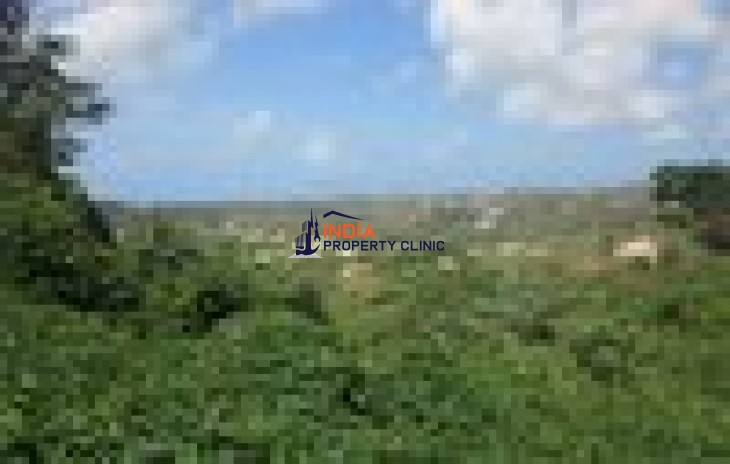Vacant Land for Sale in Old Westerhall