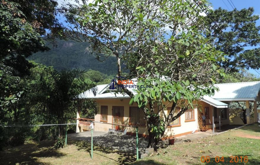 Home For Sale in Sans Soucis