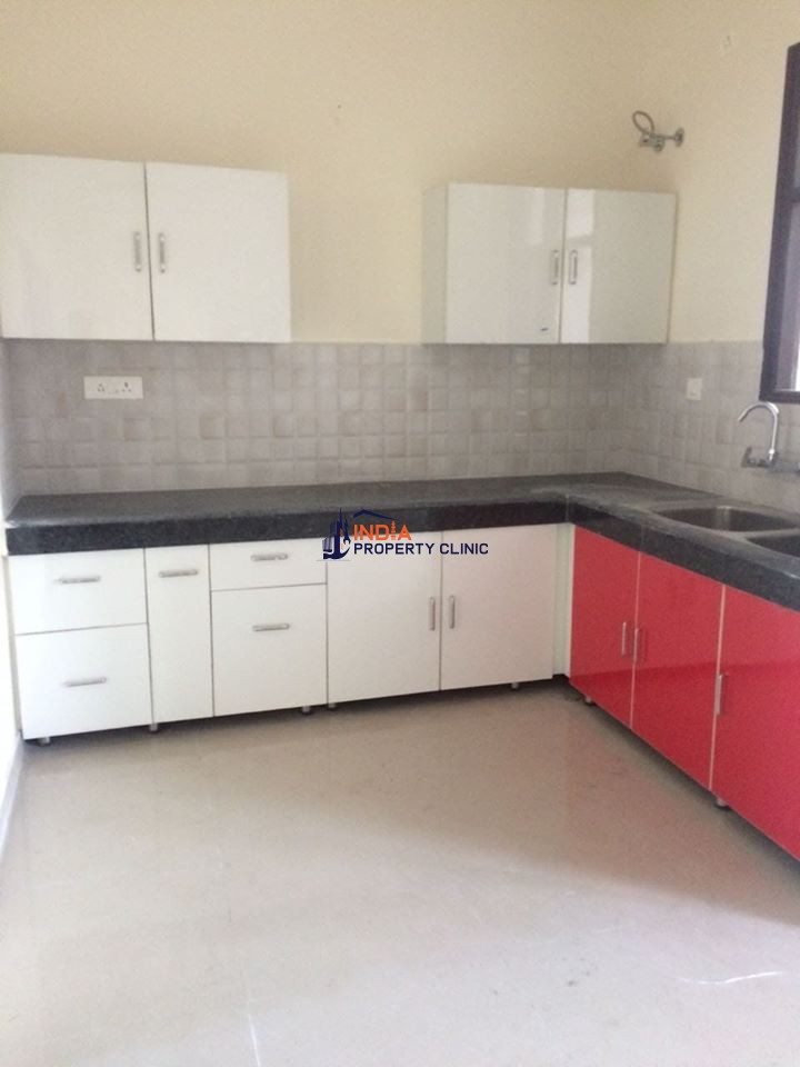 House For Sale in Flandes