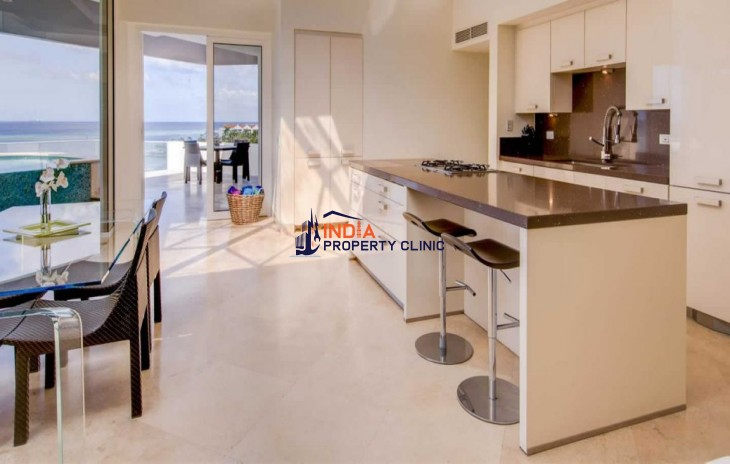 4 Bedroom Condo for Sale in Oranjestad