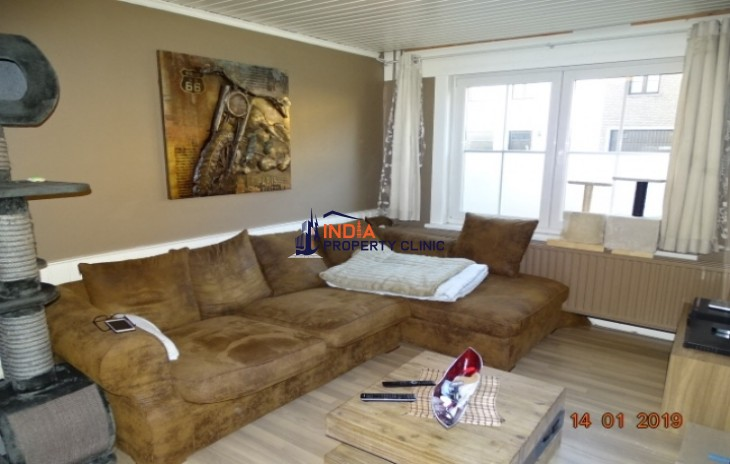 Residential House for Sale in Herentals