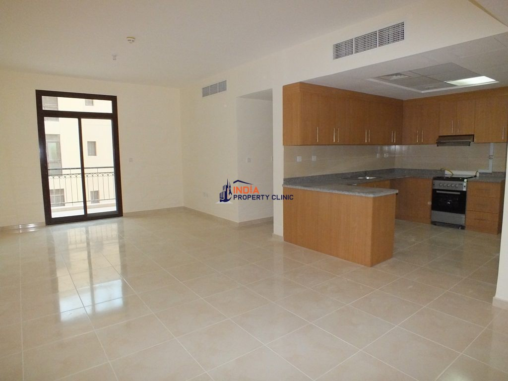 2BR Apartment For Sale In Lusail