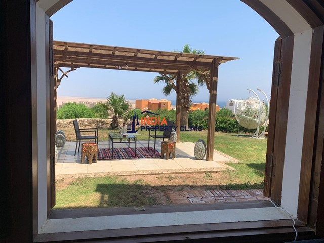 Apartment For Sale in Nabq Bay