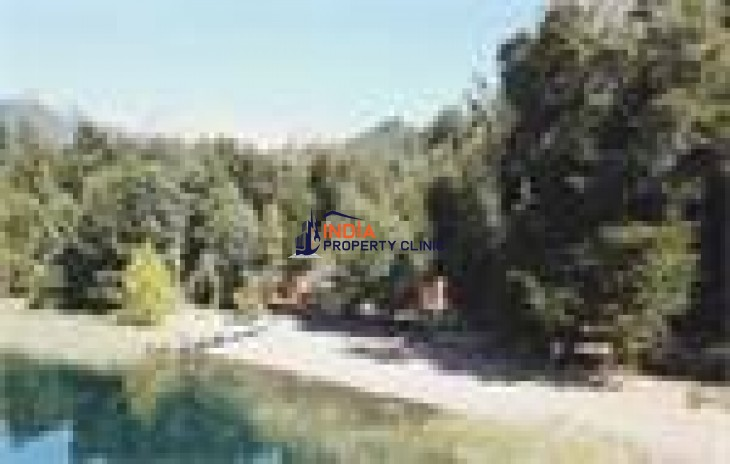Family Home For Sale in Bariloche, Rio Negro