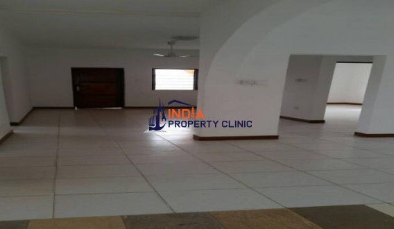 7 Bed House to rent in Kololi