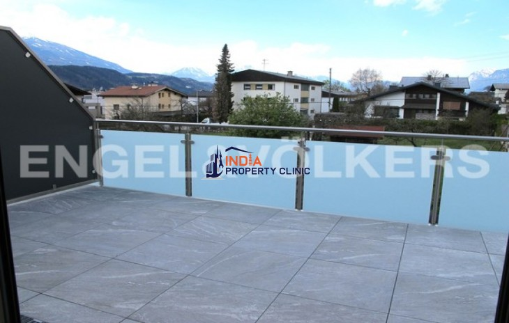 3 bedroom House for Sale in Innsbruck surroundings