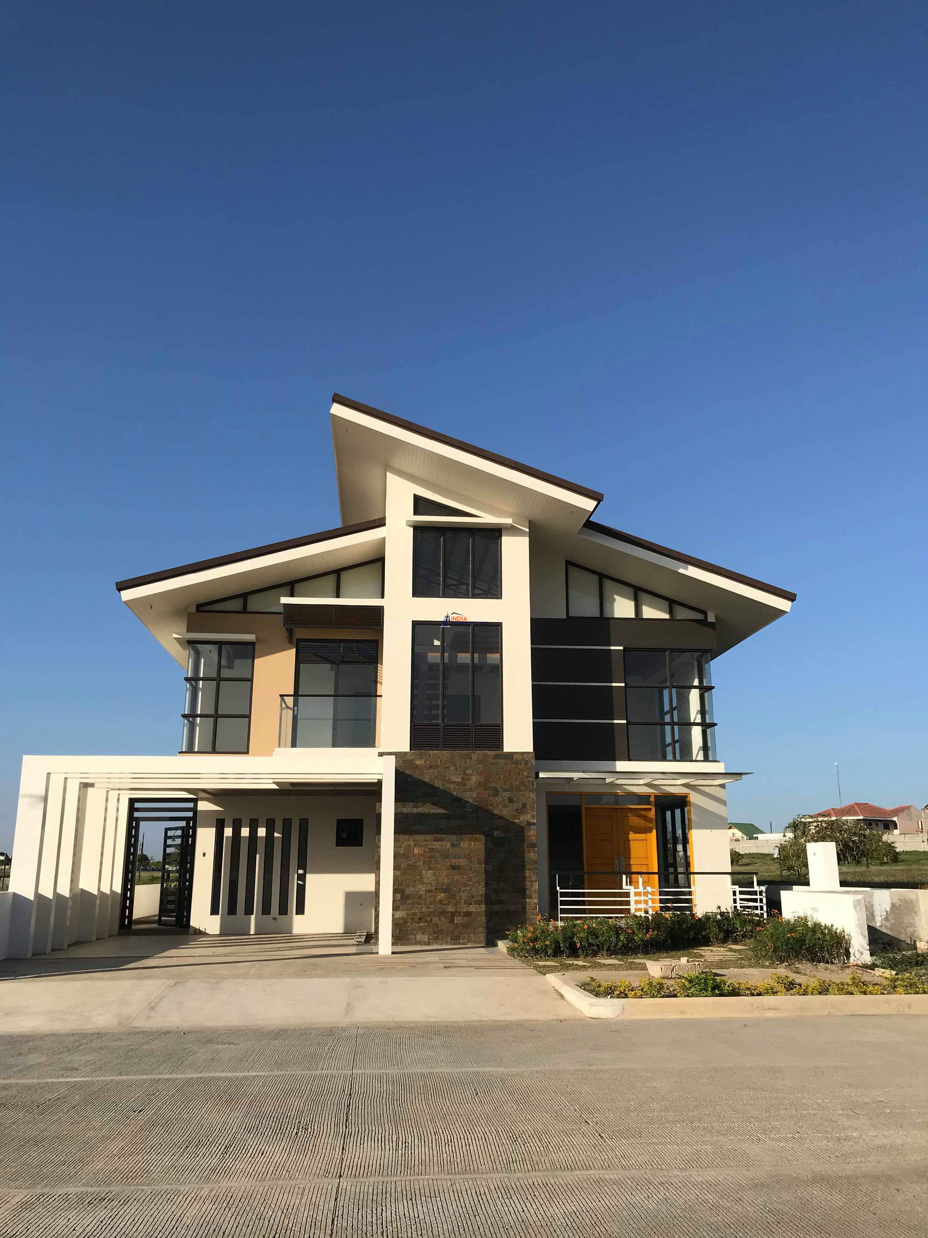 HOUSE AND LOT SALE IN ALABANG WEST