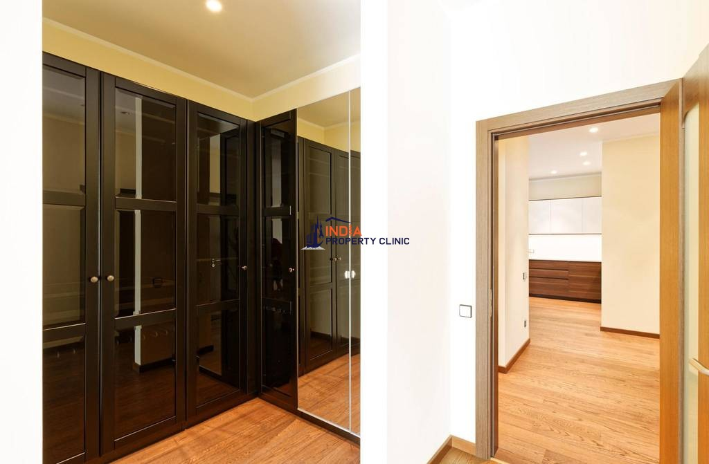 5 room luxury Detached House for sale in Jūrmala