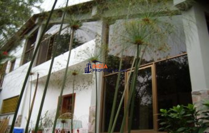 House For Sale in Naguanagua
