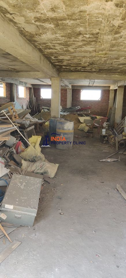 Shop for Rent in Sanjauli Bazar