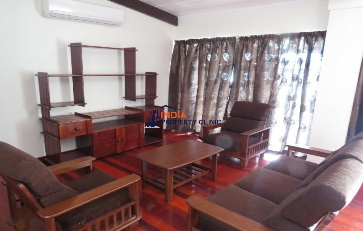 Apartment For Sale in Town, Port Moresby