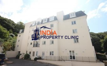 2 bedroom Apartment For Sale in St Saviour