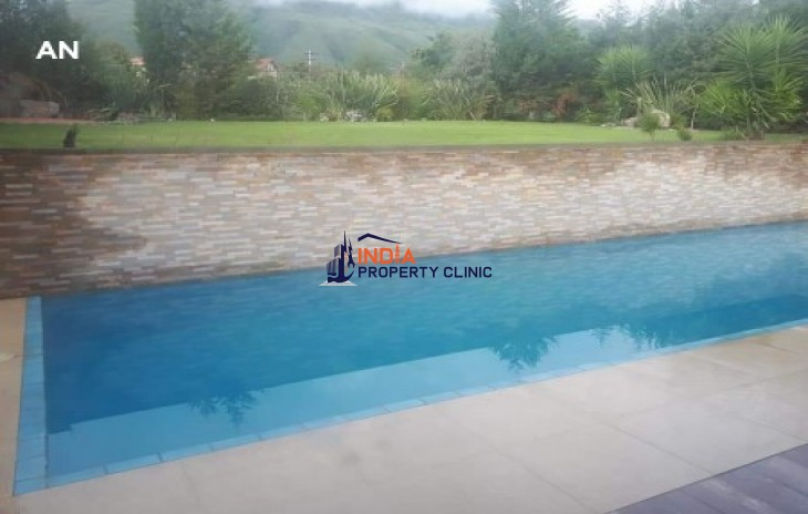 Residential House For Sale in Cross taquile