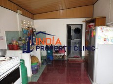 House for Sale in Thongtoum