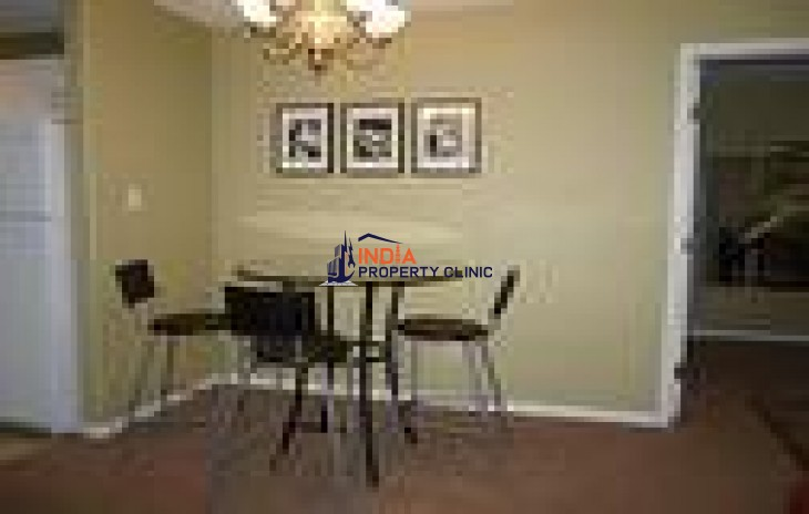 Condo For Sale In Parkdale, Edmonton